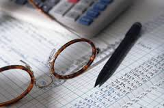 حسابداری صنعتی – آشنایی با برخی مفاهیم اساسی حسابداری مدیریت