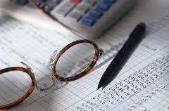 "<span itemprop=""name"">حسابداری صنعتی – آشنایی با برخی مفاهیم اساسی حسابداری مدیریت</span>"