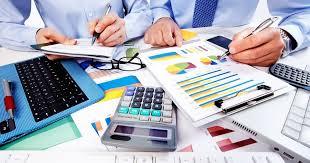 حسابداری مدیریت هزینهیابی برمبنای فعالیت