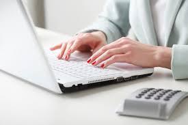 حسابداری پیمانکاری ( پروژه کاردانی )