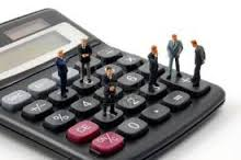 حسابداری پیمان های بلند مدت ( مسائل حاری )