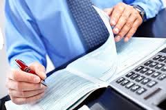حسابرسی عملكرد و عملیاتی