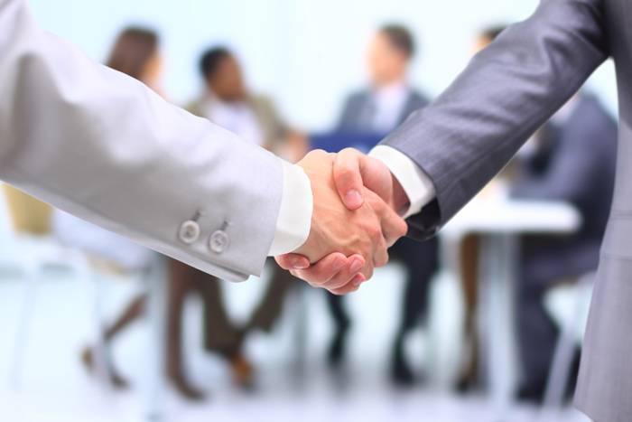 خرده نکتههایی در باب اخلاق تجارت (the ethics of business)