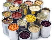 دانلود مقاله اثر فرایندهای خانگی بر مواد غذایی