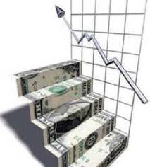دانلود مقاله ريسك سود مازاد، ارزشهاي ذاتي و قيمتهاي سهام