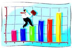 دانلود پروژه بررسی نقش و جایگاه منابع سرمایهداری در رشد و توسعه اقتصادی