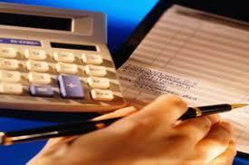 دانلود پروژه حسابداری صنعتی ۵ مرحله ای