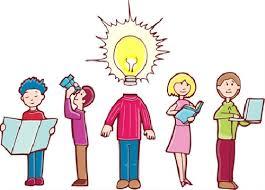 راههای ترویج فرهنگ خلاقیت و نوآوری