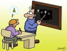"<span itemprop=""name"">روش معلمان در مدرسه برای ایجاد خلاقیت</span>"