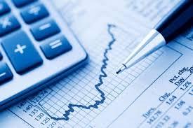 پروژه بودجه جامع فایل نموداری