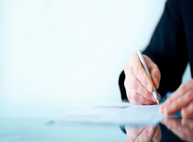 طراحی بودجه جامع در نرم افزار excel ( حسابداری صنعتی ۳ )