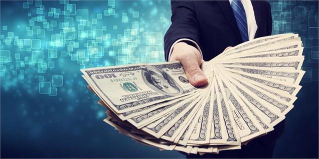مقاله آشنایی با برخی مفاهیم اساسی حسابداری مدیریت هزینه یابی برمبنای فعالیت، ارزیابی متوازن و ارزش افزوده اقتصادی