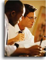 مقاله اثربخشي برنامه های آموزشي(مدل كرك پاتريك)