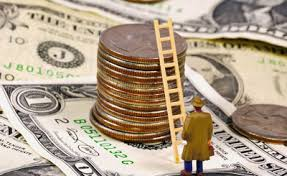 مقاله اثر تغييرات نرخ ارز بر بخش تجاري کشور