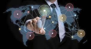 مقاله ارتباطات درون سازمانی