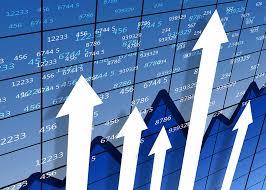 مقاله ارزیابی ریسک سرمایهگذاری در اوراق بهادار