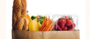 مقاله استانداردهاي غذايي