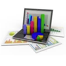 مقاله استفاده از فناوری اطلاعات درحسابداری