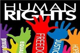 مقاله اسناد بينالمللي حقوق بشر از ديدگاه اسلام