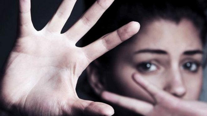 مقاله اعلاميه حذف خشونت عليه زنان