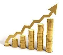 مقاله اقتصاد ایران از نگاه شاخص های کلان