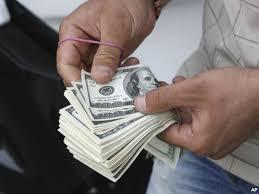 مقاله اقتصاد بازار و توزيع درآمد