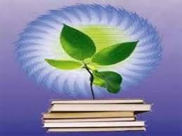 مقاله اموزشی اسلام و تعليم و تربيت