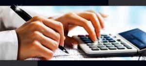 مقاله بررسی تطبیقی مفاهیم حسابداری  واحدهای انتفاعی و دولتی
