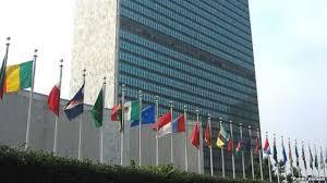مقاله برنامه توسعه سازمان ملل متحد