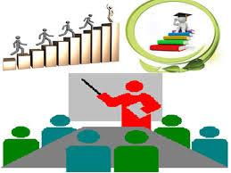 مقاله تاثير وسايل كمك آموزشي در يادگيري دانش اموز