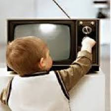 مقاله تاثیر تلویزیون بر مهارتهای گفتاری