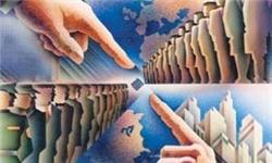 مقاله ترجمه شده پراگماتيسم چگونه انسانيت را تعليم ميدهد
