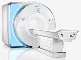 مقاله تصوير برداري تشديد مغناطيسي(MRI)