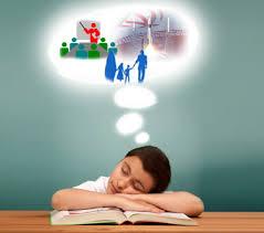 مقاله جایگاه آموزش و پرورش در تعلیم و تربیت