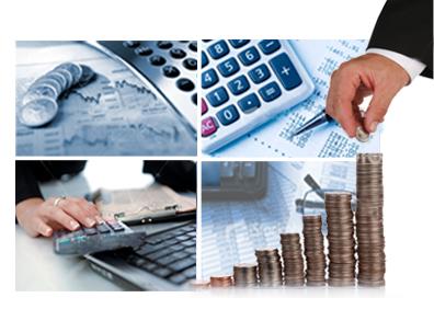 مقاله حسابداری مدیریتی