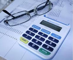 مقاله حسابداری پیمان های بلند مدت