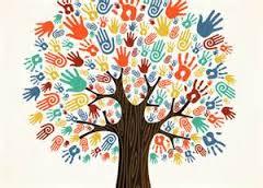 مقاله حقوقبشر و تنوع فرهنگي