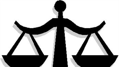 مقاله دادگاه جديد اروپايي حقوق بشر