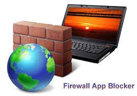 مقاله در مورد اینترنت Firewall