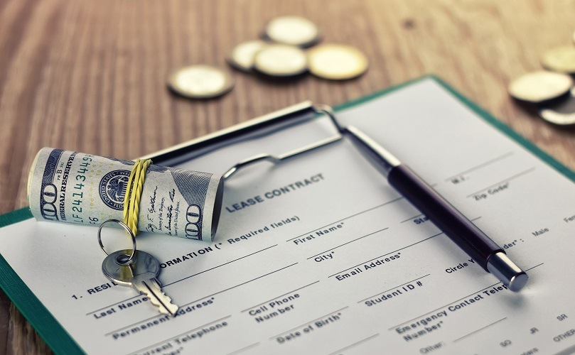 مقاله در مورد حسابداری