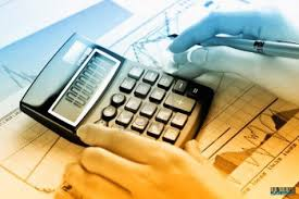 مقاله در مورد مدیریت مالی