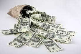 مقاله در مورد پول