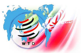 مقاله ده فایده سازمان تجارت جهانی