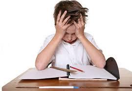 مقاله ديدگاه پياژه در گستره اصلاحات در آموزش و پرورش