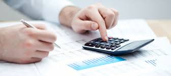 مقاله رابطه بين كسورات بودجه ووروديهاي سرمايه اي