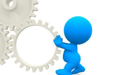 مقاله رقابت در مدیریت تولید