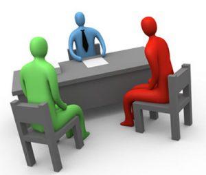 مقاله رهبری و مدیریت آموزشی