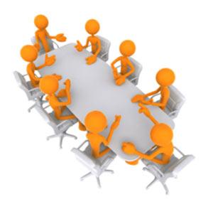مقاله سازمانهای یادگیرنده