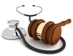 مقاله سخني كوتاه در حقوق بيماران ، مجروحان و معلولان از نظر اسلام