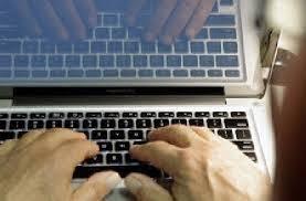 مقاله سیستمهای ترکیبی Soft Computing